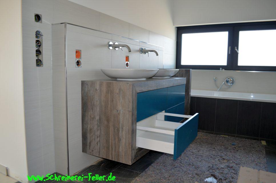Waschtisch-Schreinerei-Feller3