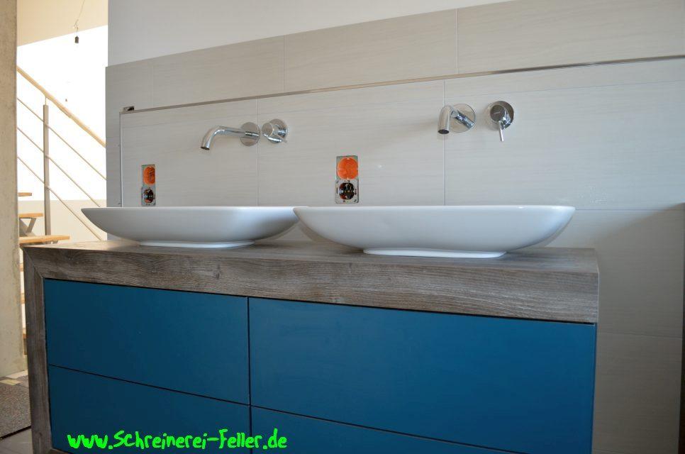 Waschtisch-Schreinerei-Feller5