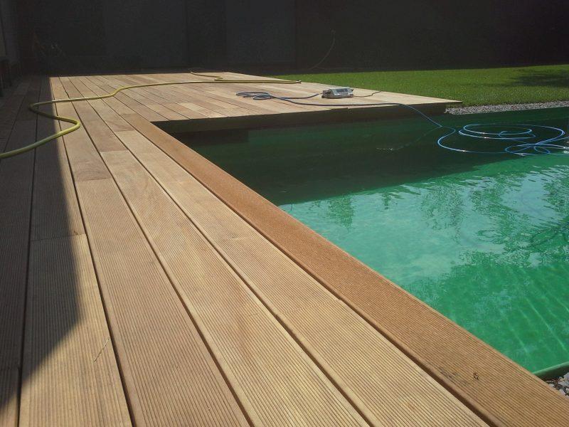 Holzterrasse016