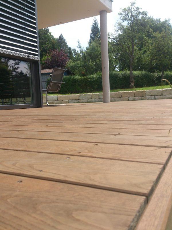 Holzterrasse033