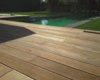 Holzterrasse015
