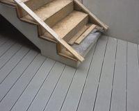 Holzterrasse018