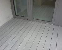 Holzterrasse019