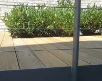 Holzterrasse020