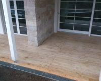Holzterrasse027