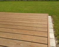 Holzterrasse036